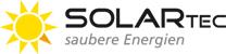 logo_solartec